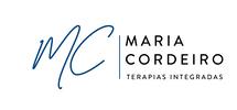 Maria Cordeiro